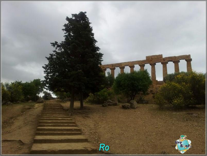 2014/05/19 - Porto Empedocle - Costa neoRiviera-foto-costaneoriviera-costacrociere-portoempedocle-direttaliveboat-crociere-41-jpg