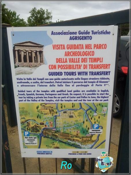 2014/05/19 - Porto Empedocle - Costa neoRiviera-foto-costaneoriviera-costacrociere-portoempedocle-direttaliveboat-crociere-46-jpg