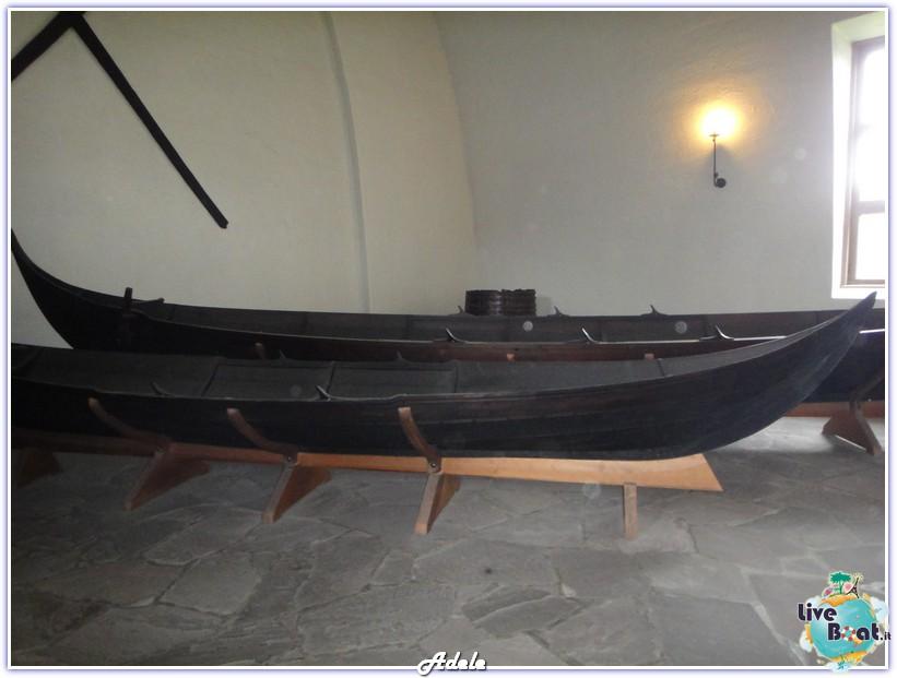 Costa Luminosa -Le terre dei Vichinghi 27/07/2013 03/08/2013-foto-oslo-fiordi-forumcrociereliveboat-48-jpg