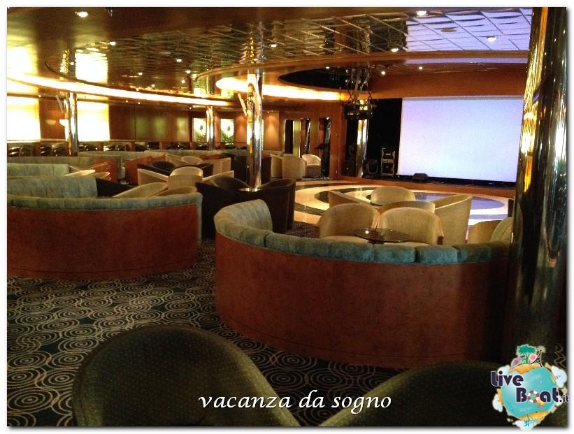 Visita su Costa Neoriviera-3costa-neoriviera-liveboatcrociere-costaneoriviera-costacrociere-direttaliveboatcrociere-jpg