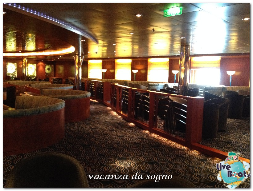 Visita su Costa Neoriviera-4costa-neoriviera-liveboatcrociere-costaneoriviera-costacrociere-direttaliveboatcrociere-jpg