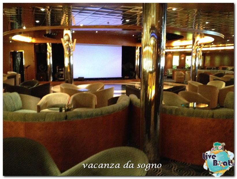 Visita su Costa Neoriviera-5costa-neoriviera-liveboatcrociere-costaneoriviera-costacrociere-direttaliveboatcrociere-jpg