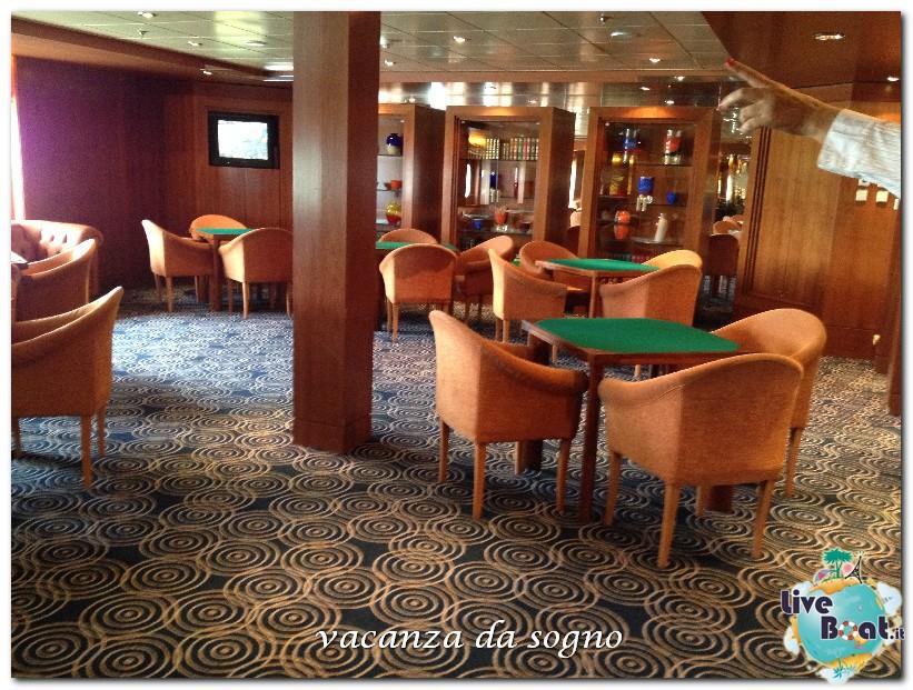 Visita su Costa Neoriviera-6costa-neoriviera-liveboatcrociere-costaneoriviera-costacrociere-direttaliveboatcrociere-jpg