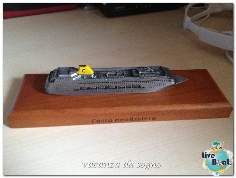Visita su Costa Neoriviera-16costa-neoriviera-liveboatcrociere-costaneoriviera-costacrociere-direttaliveboatcrociere-jpg