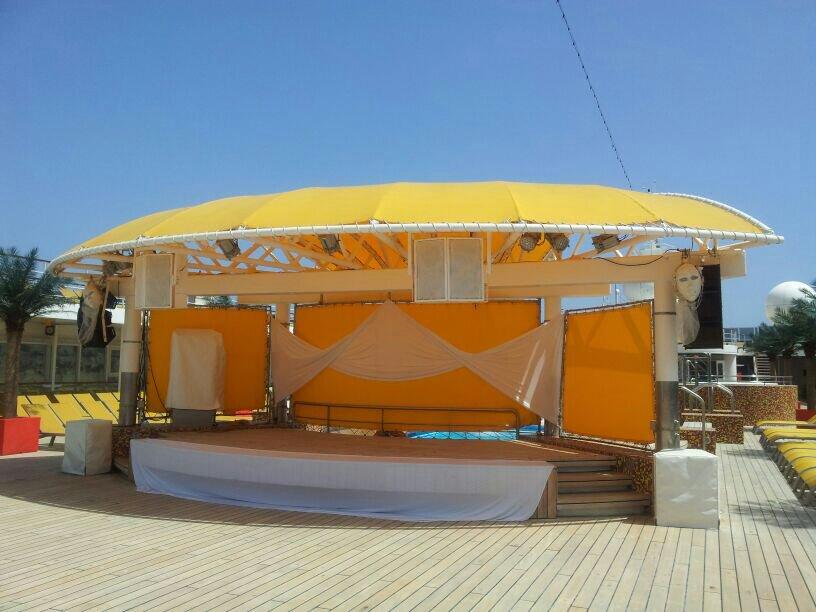 2014/05/20 - La Valletta - Costa neoRiviera-uploadfromtaptalk1400579325306-jpg