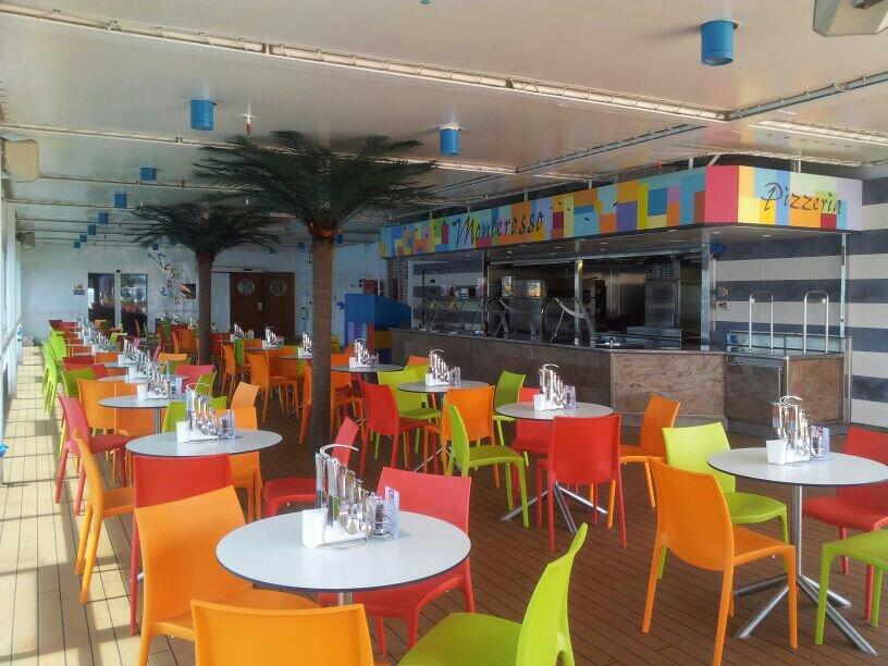 2014/05/20 - La Valletta - Costa neoRiviera-uploadfromtaptalk1400579387677-jpg