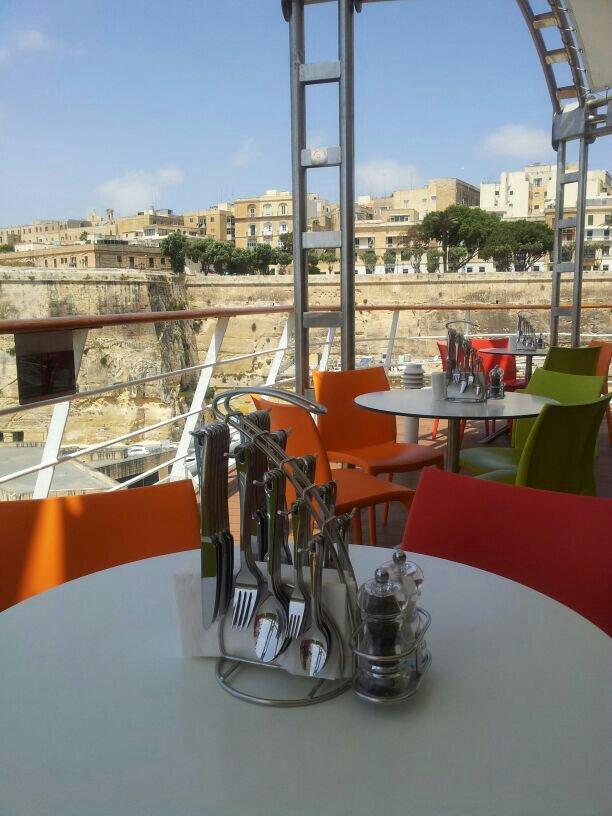 2014/05/20 - La Valletta - Costa neoRiviera-uploadfromtaptalk1400579438853-jpg