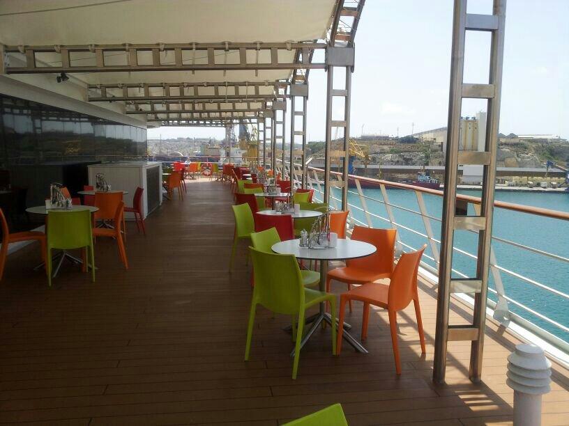 2014/05/20 - La Valletta - Costa neoRiviera-uploadfromtaptalk1400579449720-jpg