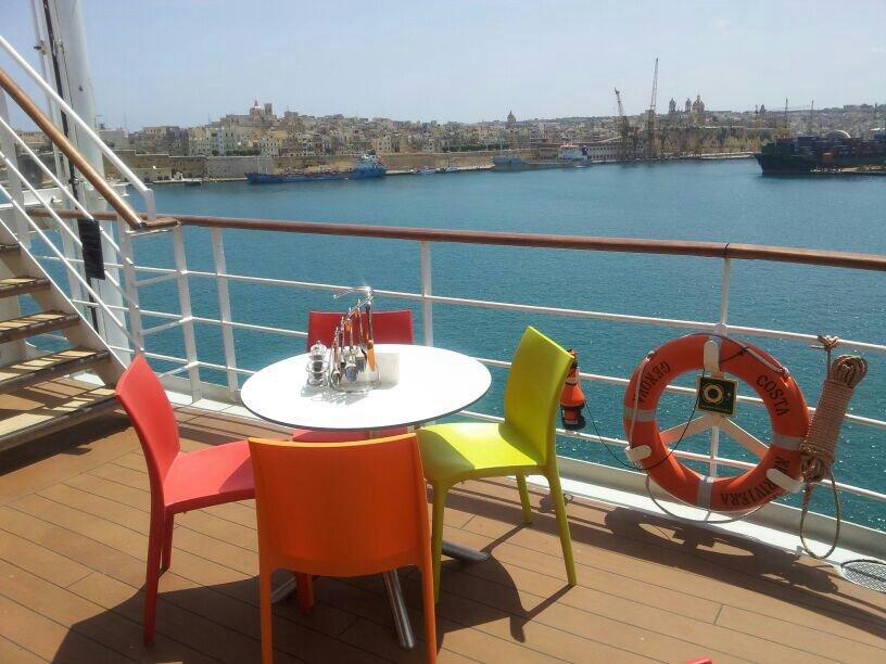 2014/05/20 - La Valletta - Costa neoRiviera-uploadfromtaptalk1400579462142-jpg