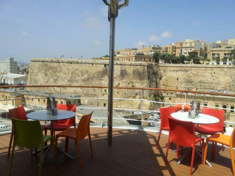 2014/05/20 - La Valletta - Costa neoRiviera-uploadfromtaptalk1400579473543-jpg