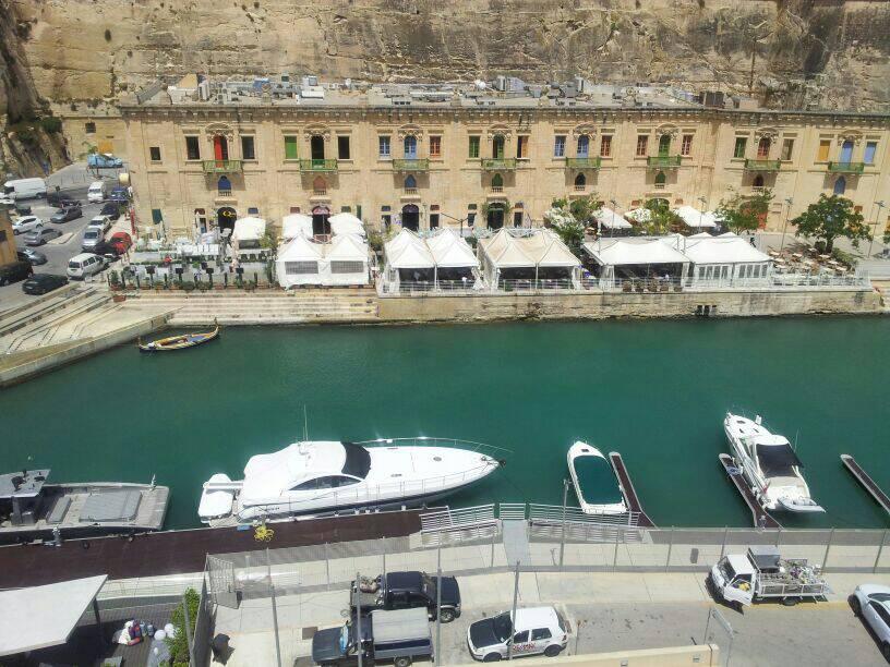 2014/05/20 - La Valletta - Costa neoRiviera-uploadfromtaptalk1400579506588-jpg