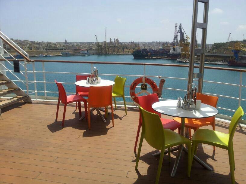 2014/05/20 - La Valletta - Costa neoRiviera-uploadfromtaptalk1400579631683-jpg