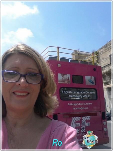 2014/05/20 - La Valletta - Costa neoRiviera-foto-costaneoriviera-costacrociere-malta-direttaliveboat-crociere-18-jpg