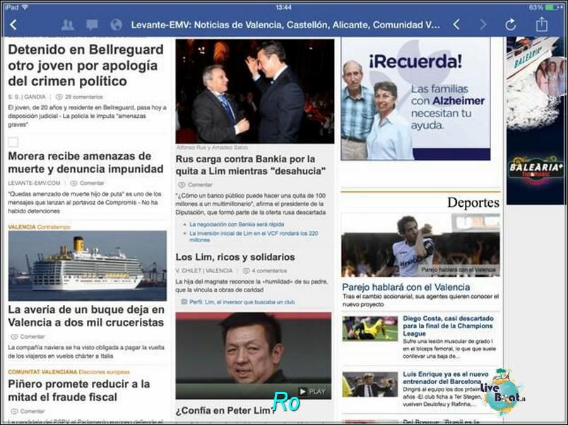 COSTA DELIZIOSA CHE SUCCEDE??-foto-costaneoriviera-costacrociere-malta-direttaliveboat-crociere-20-jpg