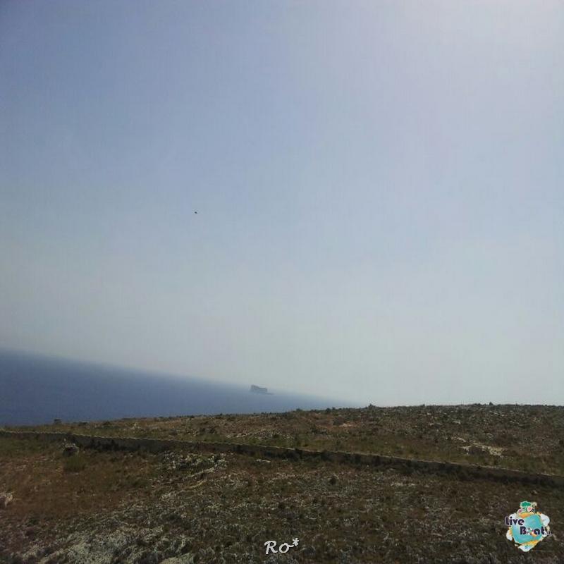 2014/05/20 - La Valletta - Costa neoRiviera-liveboat050-foto-costaneoriviera-costacrociere-malta-direttaliveboat-crociere-jpg