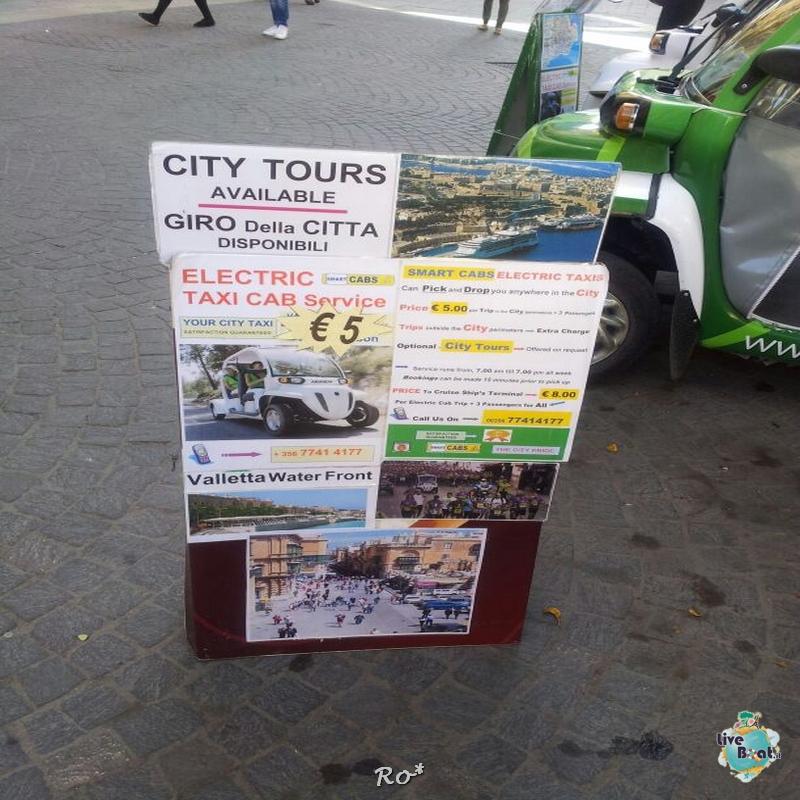 2014/05/20 - La Valletta - Costa neoRiviera-liveboat067-foto-costaneoriviera-costacrociere-malta-direttaliveboat-crociere-jpg