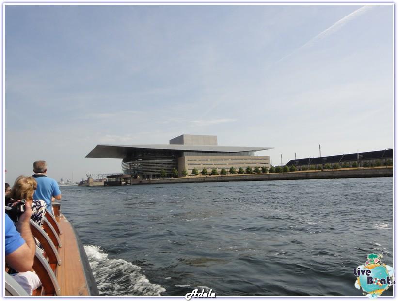 Costa Luminosa -Le terre dei Vichinghi 27/07/2013 03/08/2013-foto-copenhagen-fiordi-forumcrociereliveboat-16-jpg