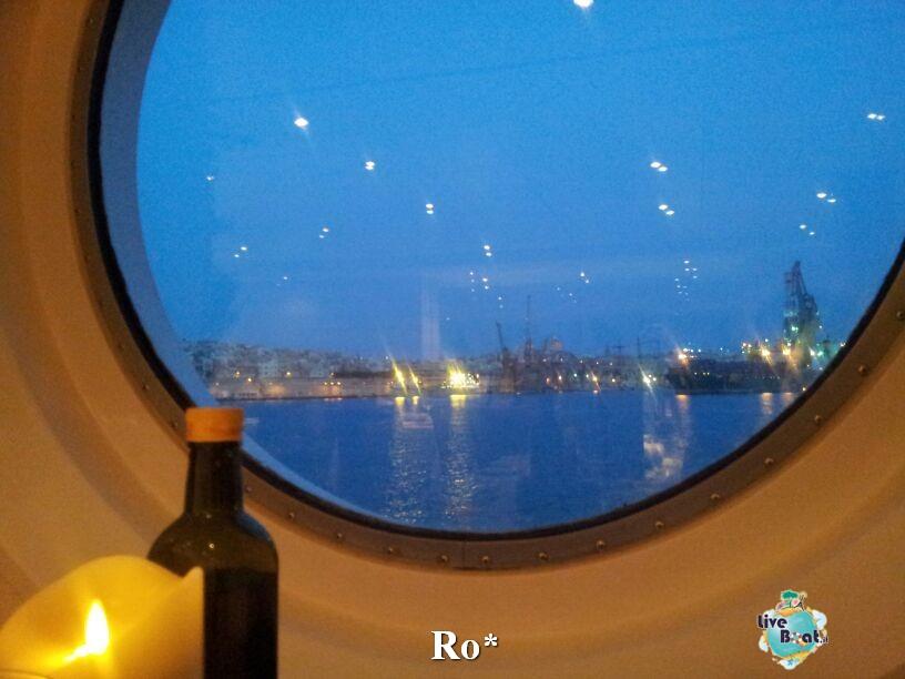2014/05/20 - La Valletta - Costa neoRiviera-3-costa-neoriviera-valletta-diretta-liveboat-crociere-jpg