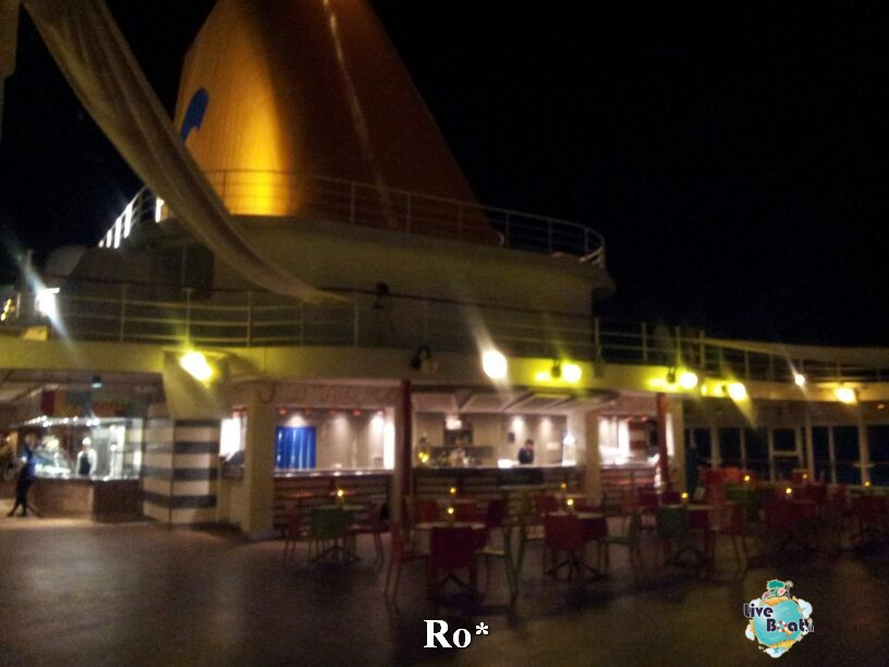 2014/05/20 - La Valletta - Costa neoRiviera-2-costa-neoriviera-valletta-diretta-liveboat-crociere-jpg