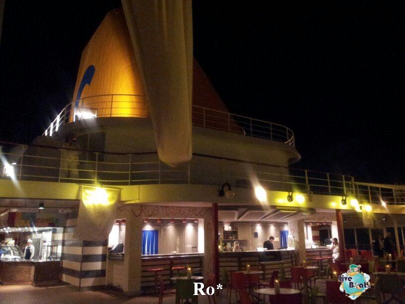 2014/05/20 - La Valletta - Costa neoRiviera-7-costa-neoriviera-valletta-diretta-liveboat-crociere-jpg