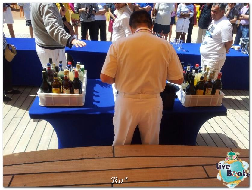 2014/05/21 - Navigazione - Costa neoRiviera-16costa-neoriviera-liveboatcrociere-costaneoriviera-costacrociere-direttaliveboatcrociere-jpg
