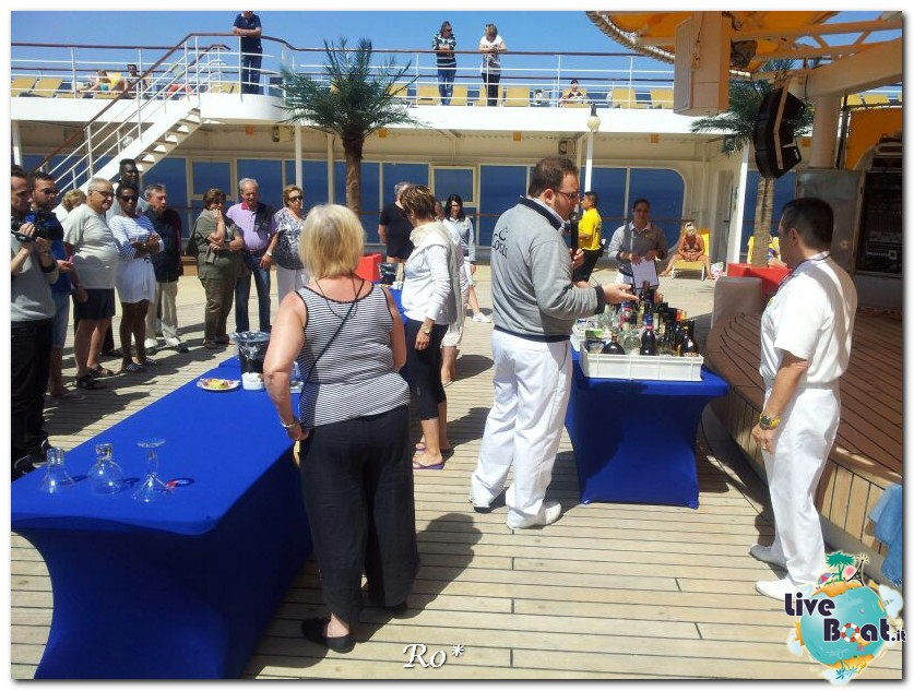 2014/05/21 - Navigazione - Costa neoRiviera-19costa-neoriviera-liveboatcrociere-costaneoriviera-costacrociere-direttaliveboatcrociere-jpg
