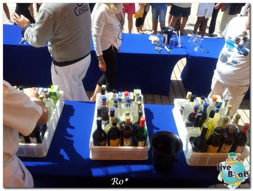 2014/05/21 - Navigazione - Costa neoRiviera-21costa-neoriviera-liveboatcrociere-costaneoriviera-costacrociere-direttaliveboatcrociere-jpg