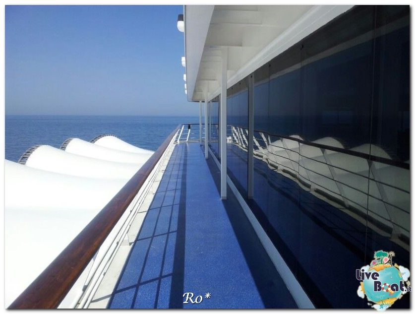 2014/05/21 - Navigazione - Costa neoRiviera-26costa-neoriviera-liveboatcrociere-costaneoriviera-costacrociere-direttaliveboatcrociere-jpg