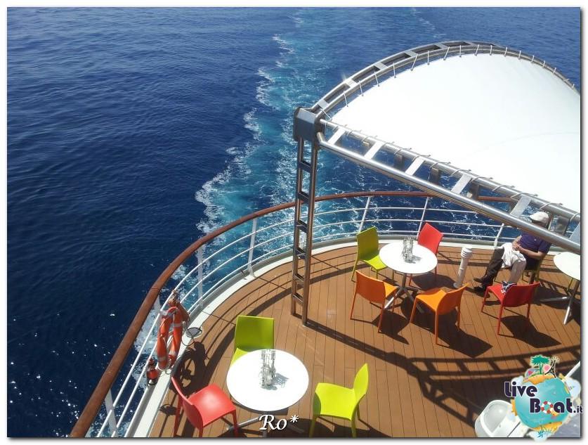 2014/05/21 - Navigazione - Costa neoRiviera-27costa-neoriviera-liveboatcrociere-costaneoriviera-costacrociere-direttaliveboatcrociere-jpg