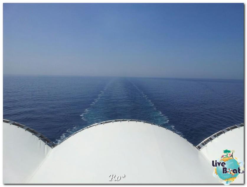 2014/05/21 - Navigazione - Costa neoRiviera-28costa-neoriviera-liveboatcrociere-costaneoriviera-costacrociere-direttaliveboatcrociere-jpg