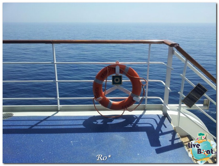 2014/05/21 - Navigazione - Costa neoRiviera-29costa-neoriviera-liveboatcrociere-costaneoriviera-costacrociere-direttaliveboatcrociere-jpg