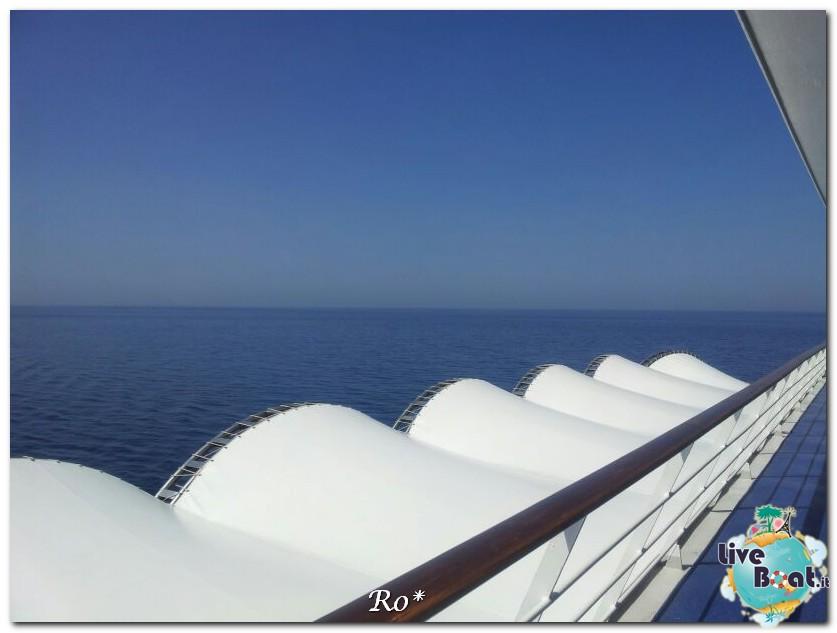 2014/05/21 - Navigazione - Costa neoRiviera-30costa-neoriviera-liveboatcrociere-costaneoriviera-costacrociere-direttaliveboatcrociere-jpg