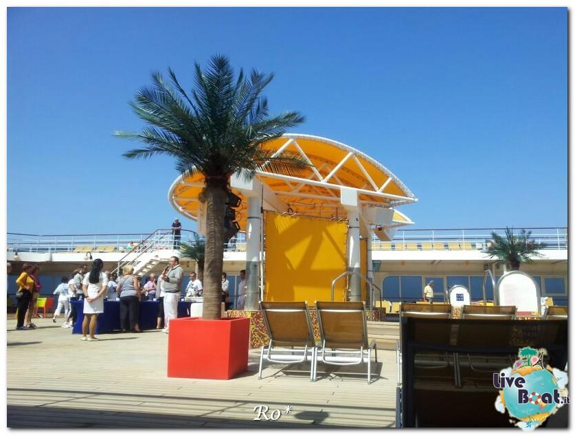 2014/05/21 - Navigazione - Costa neoRiviera-33costa-neoriviera-liveboatcrociere-costaneoriviera-costacrociere-direttaliveboatcrociere-jpg