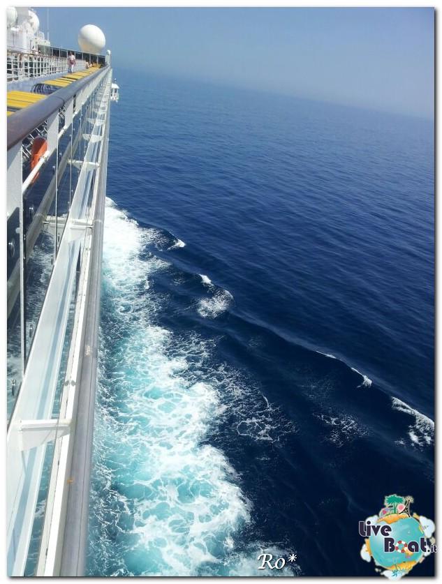 2014/05/21 - Navigazione - Costa neoRiviera-36costa-neoriviera-liveboatcrociere-costaneoriviera-costacrociere-direttaliveboatcrociere-jpg