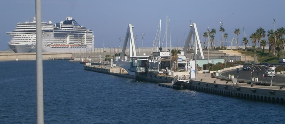 Cosa visitare a Valencia -Spagna--1097438_651792194831243_620364912_n-jpg