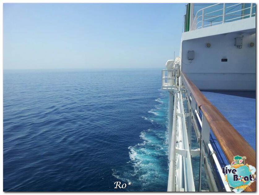 2014/05/21 - Navigazione - Costa neoRiviera-39costa-neoriviera-liveboatcrociere-costaneoriviera-costacrociere-direttaliveboatcrociere-jpg