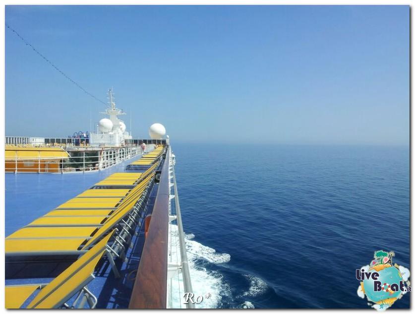 2014/05/21 - Navigazione - Costa neoRiviera-41costa-neoriviera-liveboatcrociere-costaneoriviera-costacrociere-direttaliveboatcrociere-jpg