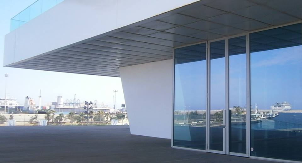 Cosa visitare a Valencia -Spagna--1167925_651792101497919_827008779_n-jpg