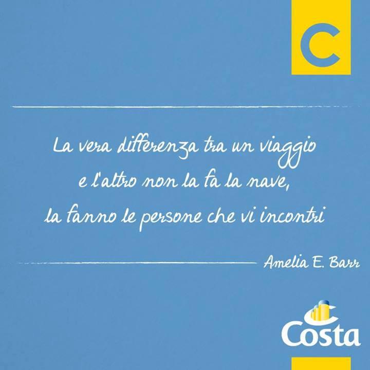 Costa Luminosa -Le terre dei Vichinghi 27/07/2013 03/08/2013-costacrociere-jpg