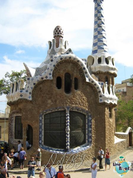 Cosa visitare a Barcellona -Spagna--146costa-pacifica-mediterranorientale-eo-jpg