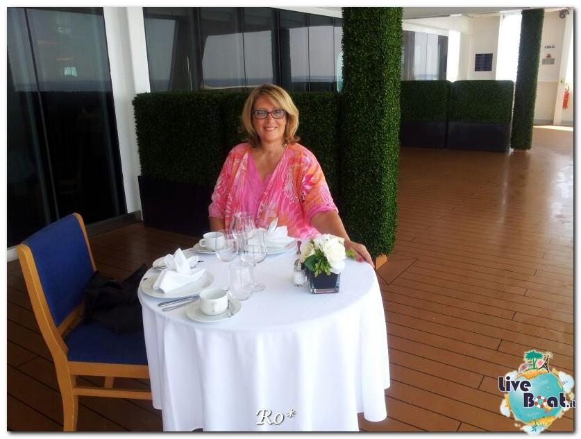 2014/05/21 - Navigazione - Costa neoRiviera-76costa-neoriviera-liveboatcrociere-costaneoriviera-costacrociere-direttaliveboatcrociere-jpg