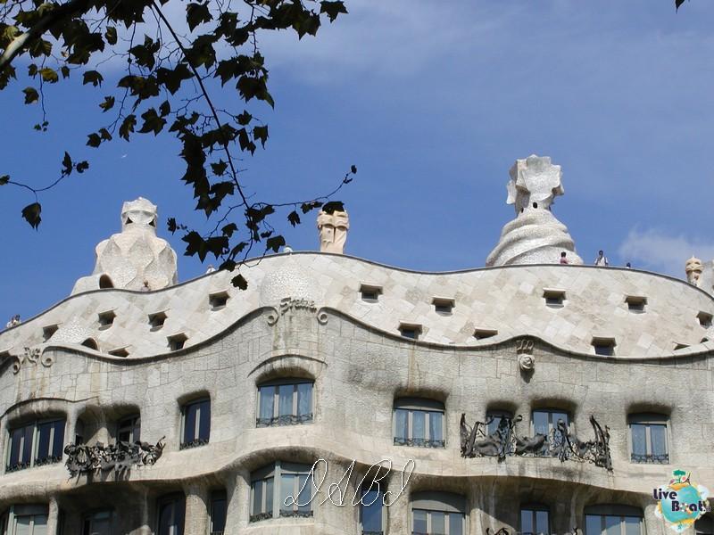 Cosa visitare a Barcellona -Spagna--53costa-pacifica-mediterranorientale-eo-jpg