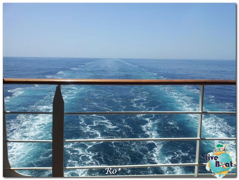 2014/05/21 - Navigazione - Costa neoRiviera-82costa-neoriviera-liveboatcrociere-costaneoriviera-costacrociere-direttaliveboatcrociere-jpg