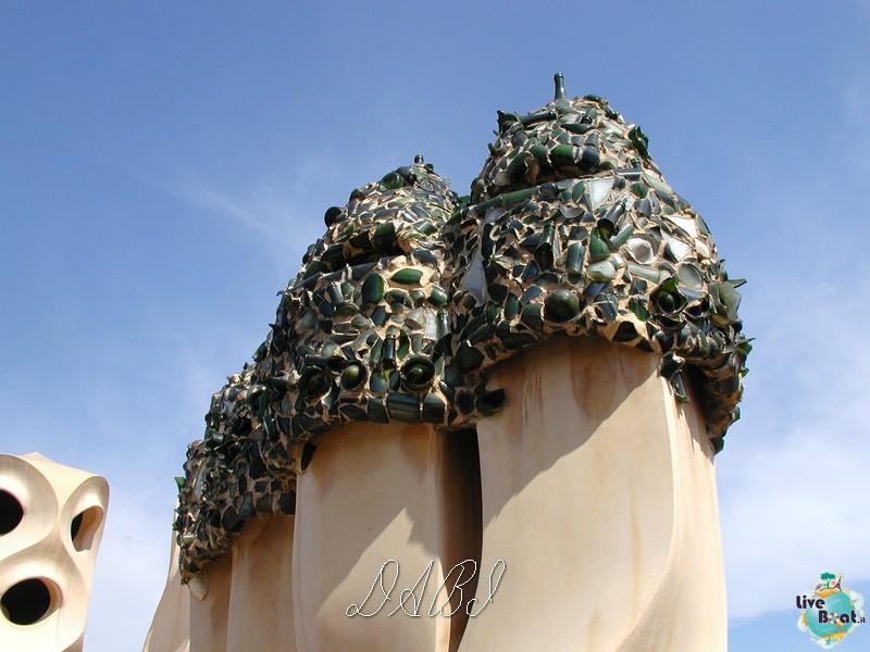 Cosa visitare a Barcellona -Spagna--58costa-pacifica-mediterranorientale-eo-jpg