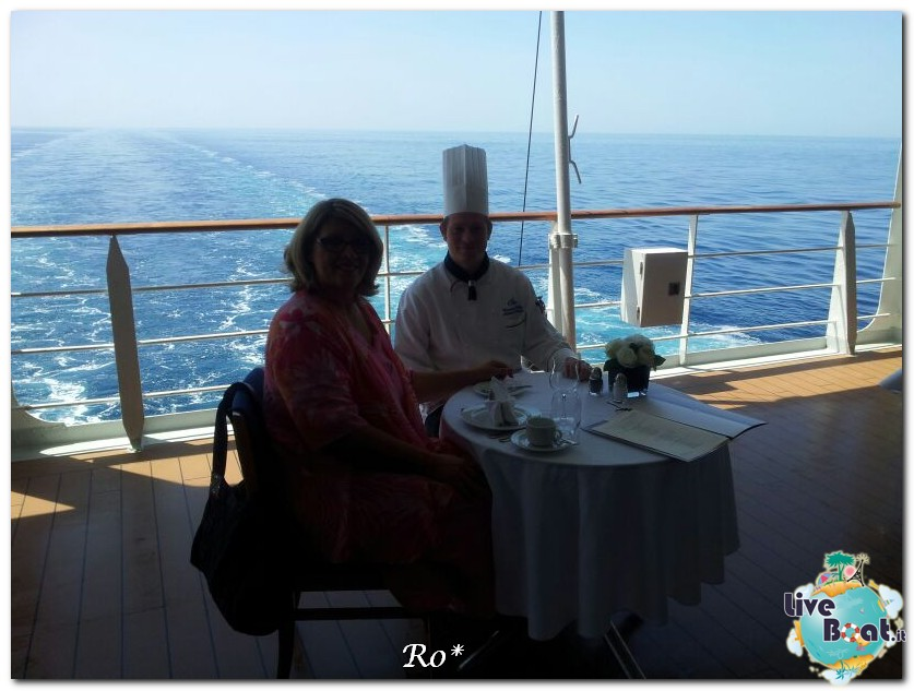 2014/05/21 - Navigazione - Costa neoRiviera-84costa-neoriviera-liveboatcrociere-costaneoriviera-costacrociere-direttaliveboatcrociere-jpg