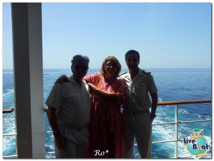 2014/05/21 - Navigazione - Costa neoRiviera-87costa-neoriviera-liveboatcrociere-costaneoriviera-costacrociere-direttaliveboatcrociere-jpg
