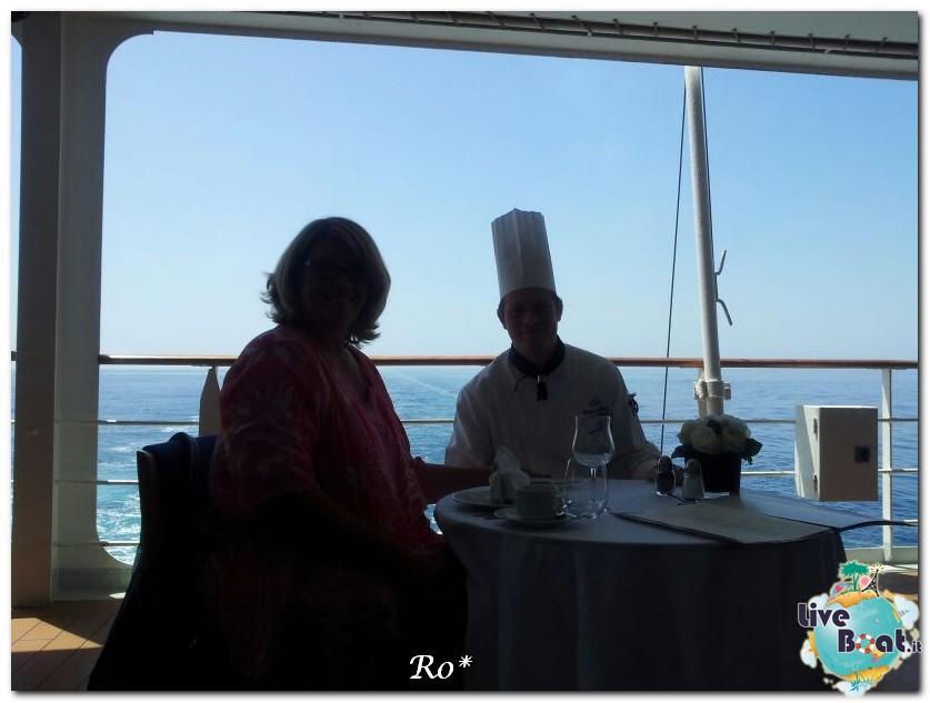 2014/05/21 - Navigazione - Costa neoRiviera-88costa-neoriviera-liveboatcrociere-costaneoriviera-costacrociere-direttaliveboatcrociere-jpg