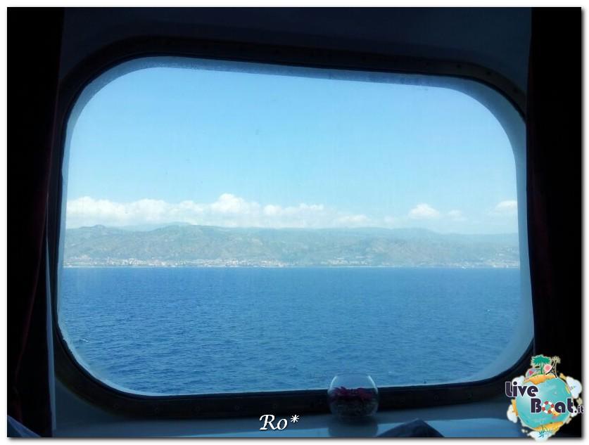 2014/05/21 - Navigazione - Costa neoRiviera-7costa-neoriviera-liveboatcrociere-costaneoriviera-costacrociere-direttaliveboatcrociere-jpg