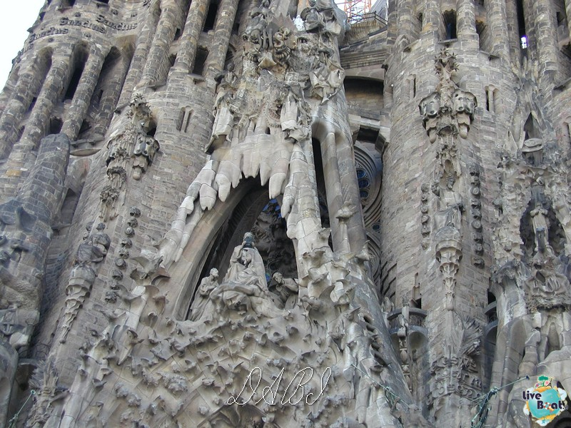 Cosa visitare a Barcellona -Spagna--61costa-pacifica-mediterranorientale-eo-jpg
