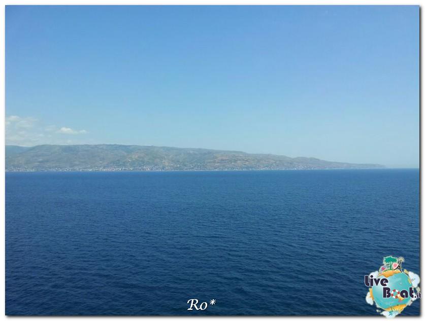 2014/05/21 - Navigazione - Costa neoRiviera-9costa-neoriviera-liveboatcrociere-costaneoriviera-costacrociere-direttaliveboatcrociere-jpg